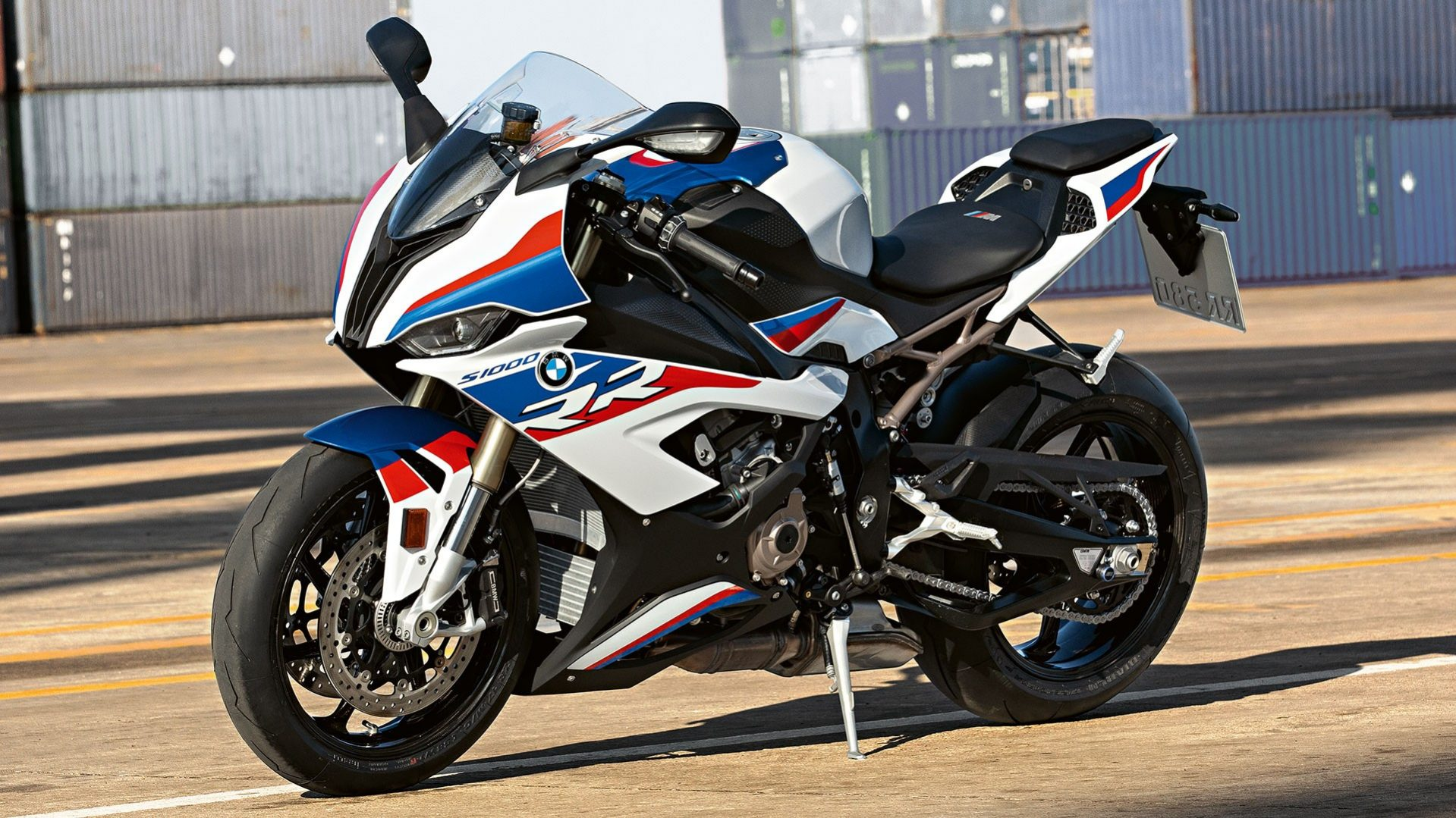 2020 bmw s1000rr price in india  colors  specifications  mileage  review