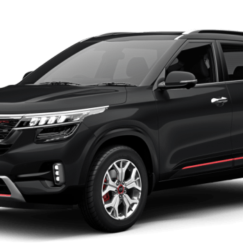 2020 KIA Seltos Latest Price in India