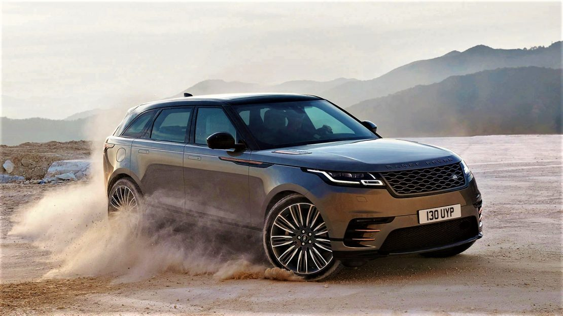 best value for money suv in 2021