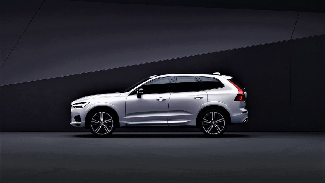 best value for money suv